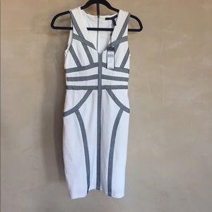 COPY - BCBG MAXAZRIA DRESS